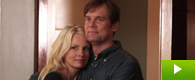 Editor's Pick: Parenthood