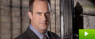 Editor's Pick: Law & Order: SVU