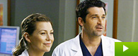 Editor's Pick: Grey's Anatomy